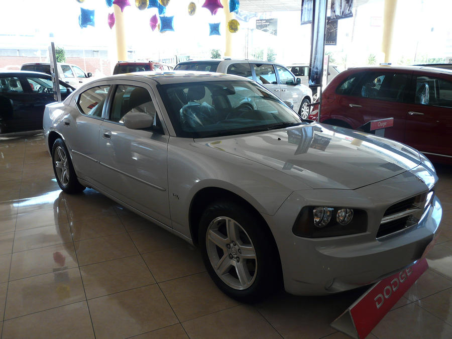 2010 dodge charger sxt by rj streak on deviantart. Cars Review. Best American Auto & Cars Review