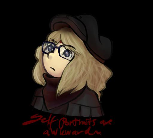 Eiliakins's Profile Picture
