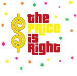 Tpir-logo 2006