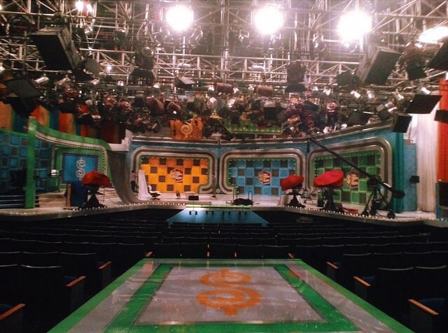 IT IS REAL! (Instagram #priceisright) by carabao89 on ...