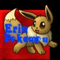 erin_pokemon