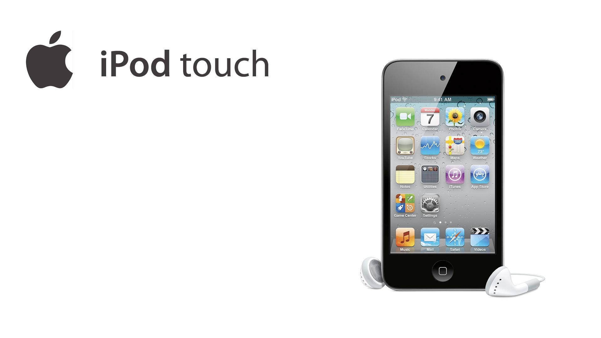wallpaper ipod touch by ra1lander on deviantart
