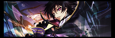 Another Lelouch Sig by Gen3siss