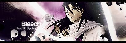 Senbonzakura(Shinigami/Byakuya) Kuchiki_Byakuya_Signature__by_Gen3siss