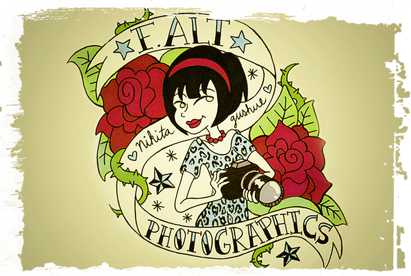 falt-photo's Profile Picture