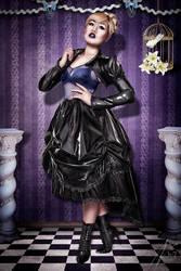 Lolita Loooo - Midnight