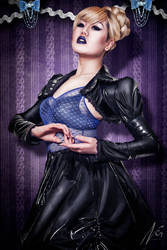 Lolita Loooo - Midnight II