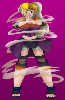 Naruto TG 2 p3