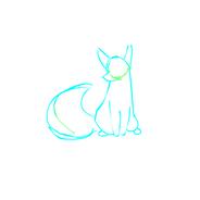 Transformation Animation short by AkuOreo