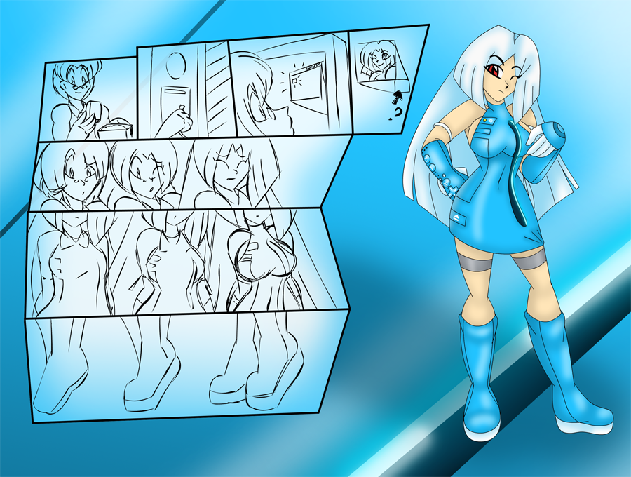 Gift Wii Tan Tg By Akuoreo On Deviantart General gaming discussions are allowed! gift wii tan tg by akuoreo on deviantart