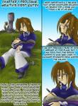 MSF High: Chapter 1 p2 by AkuOreo