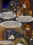 MSF High: Chapter 1 p4 by AkuOreo