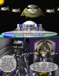 MSF High: Chapter 3 p5 by AkuOreo