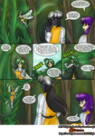 MSF High: Chapter 10 p21