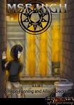MSF High: Chapter 11 p1 by AkuOreo