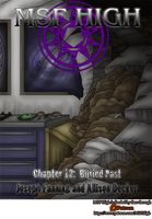 MSF High: Chapter 12 p1