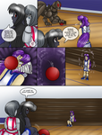 MSF High: Chapter 13 p11