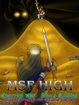 MSF High: Chapter 14 p1