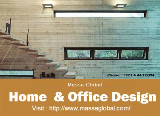 Best Home Interior Design Company In Dubai By