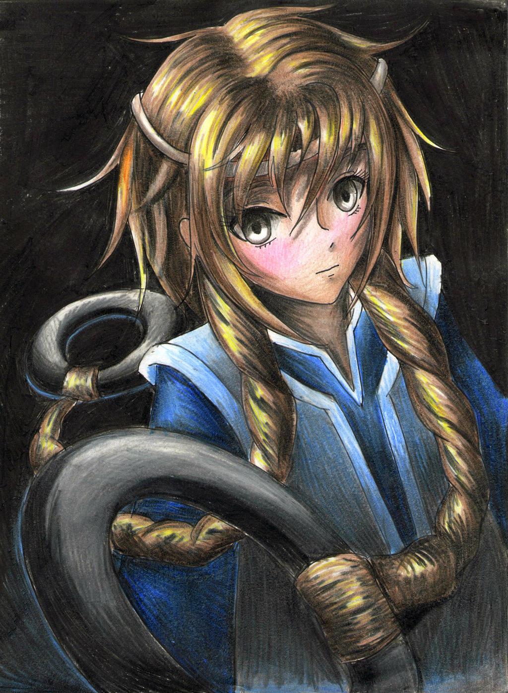 http://fc04.deviantart.net/fs71/i/2013/096/7/3/elyon_by_chameleonskyes-d60q4jd.jpg
