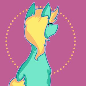 Lil--Fox's Profile Picture