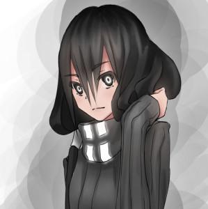 jugapugz's Profile Picture