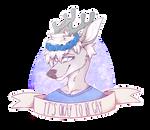 cute lil gay deer