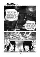 Feudal Fear Manga Page 1 by EmilyCammisa