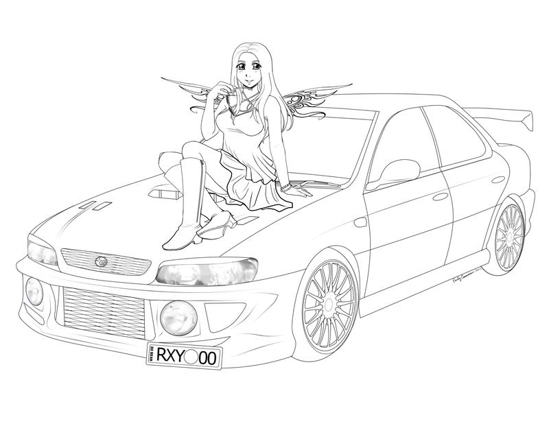 Collector Rough Details likewise Collector Rough Details besides Sketchbook further Bored in addition Subaru Coloring Pages Coloring ADTXNXs9bgfTigC3IQXX 0kXmjbBgxMXLXKFXCre3oc. on 2013 dodge challenger cop car