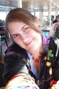 EmilyCammisa's Profile Picture