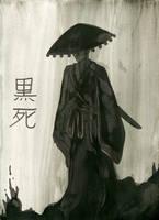 Kuroishi by EmilyCammisa