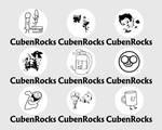 CubenRocks Variants (Rebrand 33)