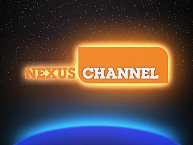 Nexus Channel Ident (1968) by CubenRocks on DeviantArt
