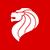 Singapore Lion Head