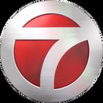 SLKY-TV logo (1996)