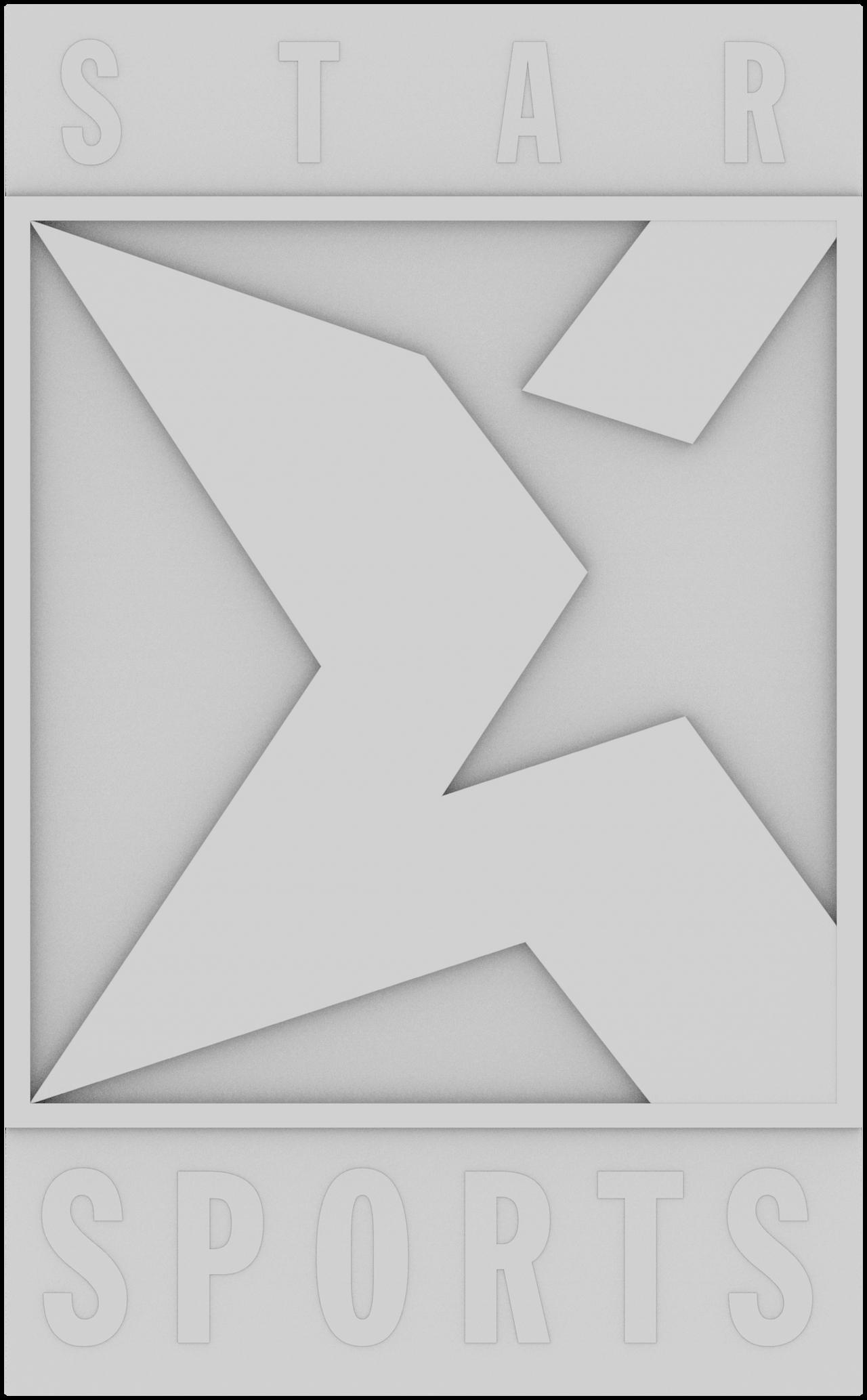 Star Sports 1996 Logo Remake Wip 1 By Unitedworldmedia On Deviantart