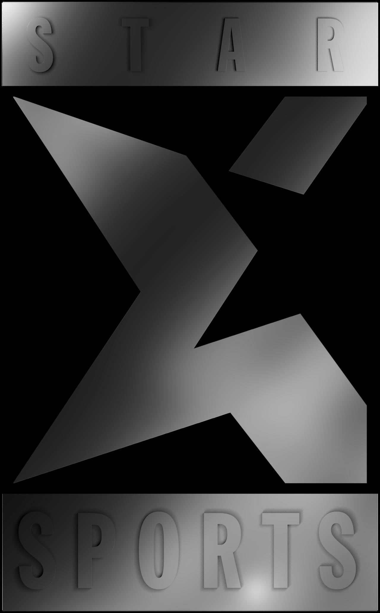 Star Sports 1996 Logo Remake Wip 2 By Unitedworldmedia On Deviantart