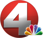 WCMH-TV logo - Icon (3D)