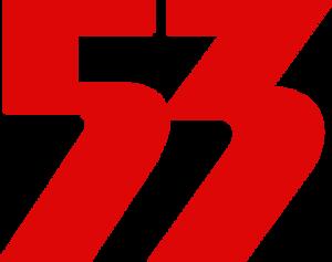 WFJC-TV logo (1991)