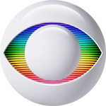 CBS/Rede Globo mashup (2020 REMAKE)