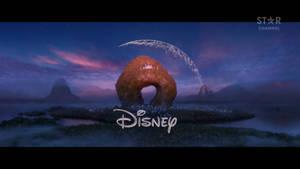 Walt Disney Pictures (2021)