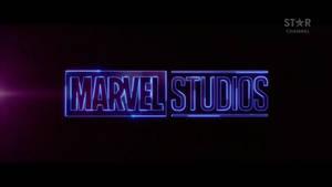 Marvel Studios (2021)