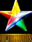 Ultimawonders logo for April