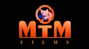 MTM Films CGI logo (1996-2008)