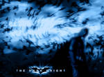 The Dark Knight - Batman