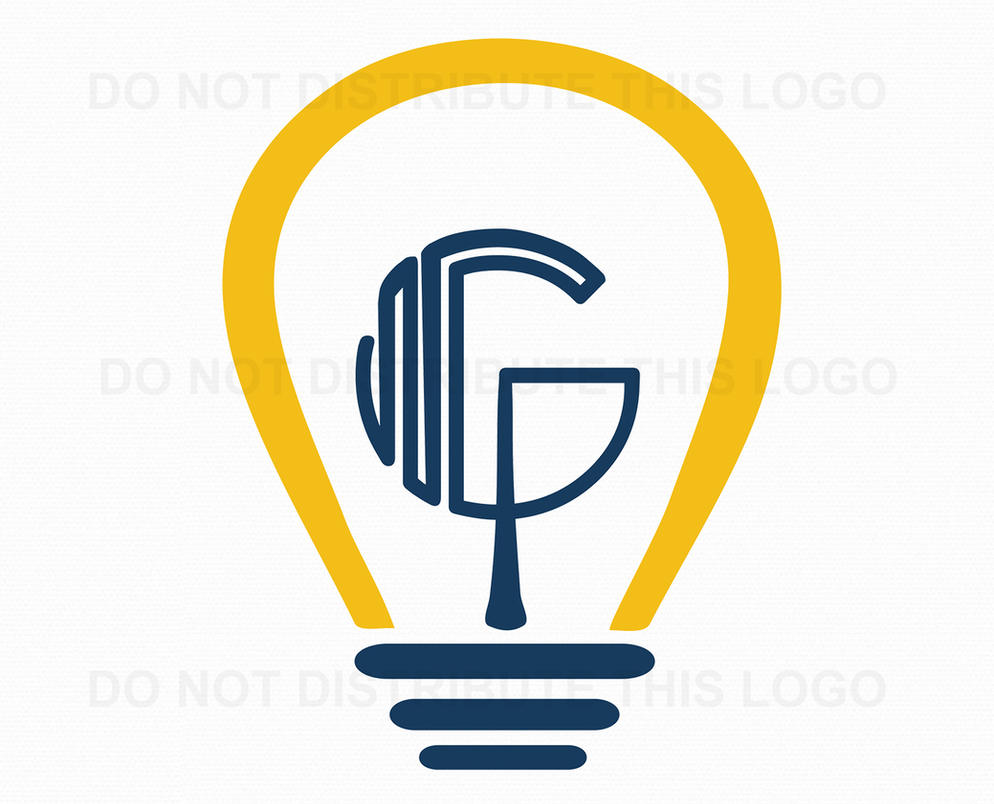 Image Result For Light Bulb Coloring
