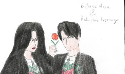 BellaRodi by Cissa