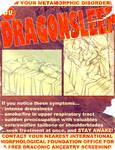 Dragonsleep