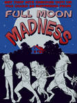 Full Moon Madness! (clean version)