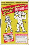 Boobaphant Juice!